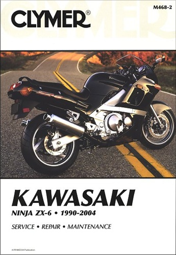 wiring diagram motor kawasaki wiring image wiring ninja wiring diagram wiring diagram and schematic on wiring diagram motor kawasaki