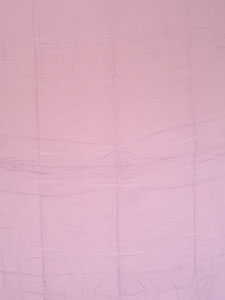 Light Purple Sarong - Solid Color