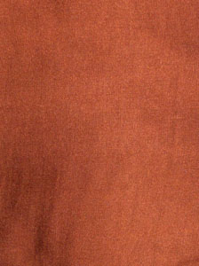 Brown Sarong - Solid Color