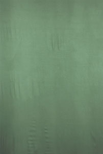 Olive Green Sarong - Solid Color