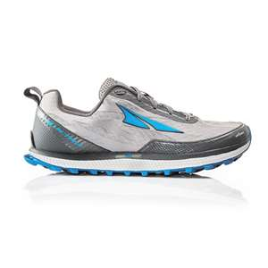 Altra Men's Superior 3.0 Running Shoes