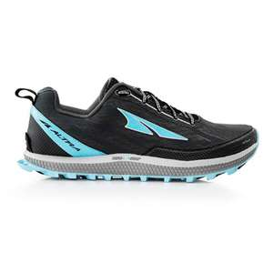 Altra Women's Superior 3.0 Running Shoes