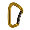 Black Diamond Positron Bent Gate Carabiner