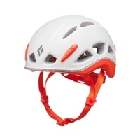 Black Diamond Kids' Tracer Climbing Helmet