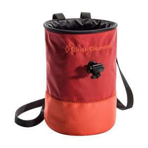 Black Diamond Large Mojo Repo Chalk Bag