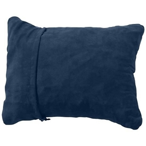Therm-A-Rest Compressible Pillows - Large