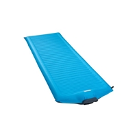 MSR Therm-a-Rest NeoAir Camper SV Mattress - Regular