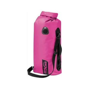 SealLine 20L Discovery Deck Bag