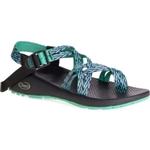 Chaco Women's ZX/2 Classic Water Sandals