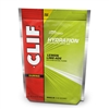 Clif Hydration Electrolyte Drink Mix  - Lemon Lime -Aid