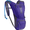 CamelBak Aurora 85oz Cycling Hydration Pack