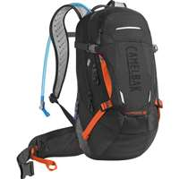 CamelBak H.A.W.G LF 20 100oz Mountain Biking Hydration Pack