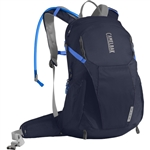 CamelBak Women's Helena 20 Hydration Pack