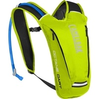 CamelBak Octane Dart Run Hydration Pack