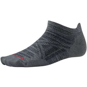 SmartWool Men's PhD Outdoor Ultra Light Micro Socks