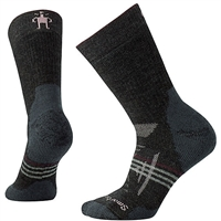 SmartWool Women's PhD Outdoor Heavy Crew Socks