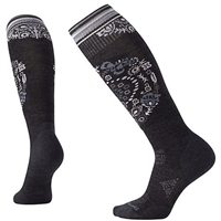 SmartWool Women's PhD Ski Light Elite Socks