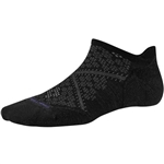 Smartwool Women's PhD Run Light Micro Socks