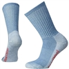 SmartWool Women's Hike Light Crew Socks