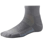 SmartWool Women's Hike Ultra Light Mini Socks