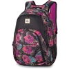 Dakine Women's Eve 28L Backpack