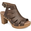 Dansko Women's Demetra Sandals
