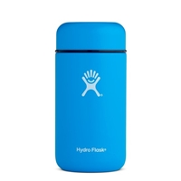 Hydro Flask 18 oz Food Flask