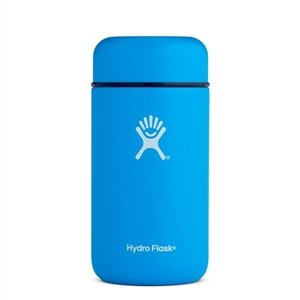 Hydro Flask 18oz Insulated Food Flask