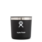 Hydro Flask 10oz Rocks Insulated Cup