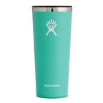 Hydro Flask 22oz Insulated Tumbler