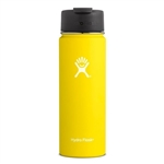 Hydro Flask 20oz Wide Mouth Coffe Bottle