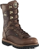 Irish Setter Men's Elk Tracker Hunting Boots (No Insulation)