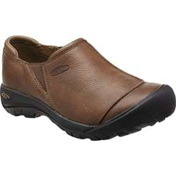 Keen Men's Austin Slip-On Shoe