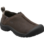 Keen Women's Kaci Winter Shoes