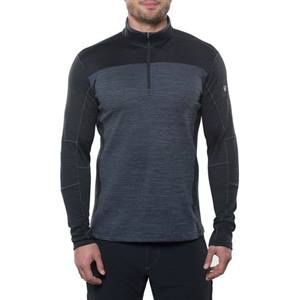 Kuhl Men's Ryzer 1/4 Zip Sweat Shirt