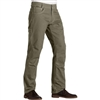 Kuhl Men's Rydr Lean Fit Pants