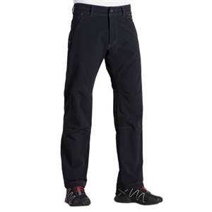 Kuhl Men's Destroyr Pants