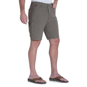 Kuhl Men's Renegade Shorts
