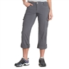 Kuhl Women's Splash Roll Up Pant