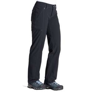 Kuhl Women's Destroyr Pants