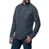 Kuhl Men's Descender Long Sleeve Shirt