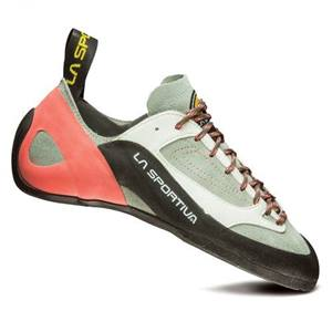 La Sportiva Women's Final Climbing Shoes