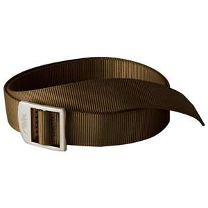 Mountian Khakis Men's Webbing Belt