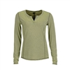 Marmot Women's Shay Long Sleeve Shirt