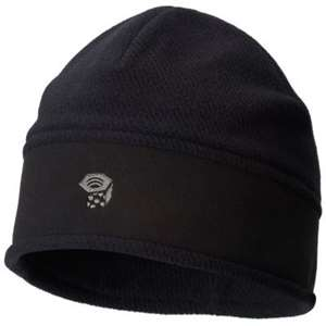 Mountain Hardwear Men's Dome Perignon Lite Fleece Hat