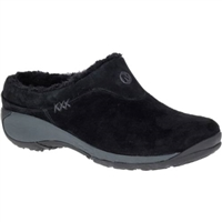Merrell Women's Encore Q2 Ice Moc Shoes