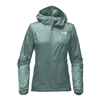 The North Face Woemen's Pitaya 2 Hoodie