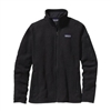Patagonia Women's Better Sweater Fleece Jacket