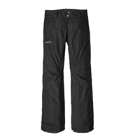 Patagonia Women's Insulated Snowbelle Ski Pants