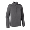 Patagonia Men's Capilene Thermal Weight Zip-Neck Top